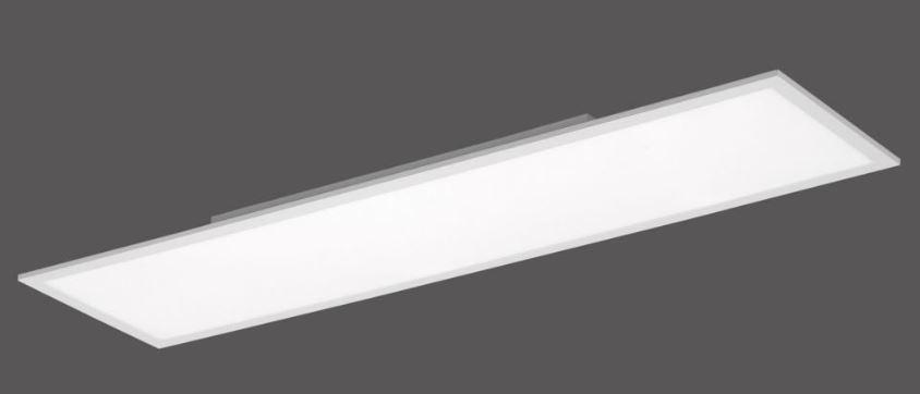 Bad ohne Fenster? – Eine Tageslichtlampe könnte die Lösung ...