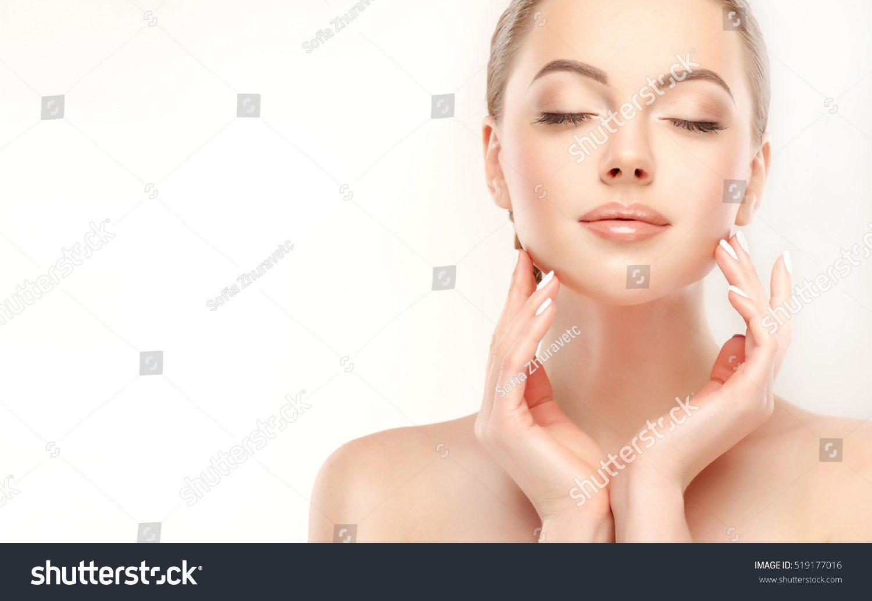 Lichttherapie kann bei Hautproblemen hilfreich sein